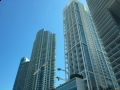 MiamiDowntown2