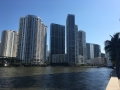 MiamiDowntown20