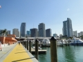 MiamiDowntown26