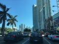 MiamiDowntown3