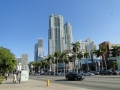 MiamiDowntown31