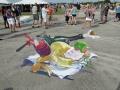 ChalkFestival17