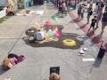 ChalkFestival24