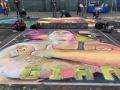 ChalkFestival2019Venice10