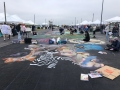 ChalkFestival2019Venice2