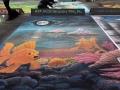ChalkFestival2019Venice6