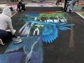 ChalkFestival2019Venice7