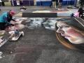 ChalkFestival2019Venice8