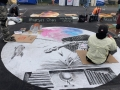 ChalkFestival2019Venice9