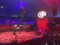 CircusSarasota9