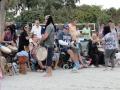 DrumCircleMarzec6