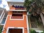 Fairfield Inn & Suites Key West