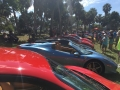 FerrariontheCircle