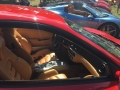 FerrariontheCircle1