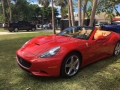 FerrariontheCircle10