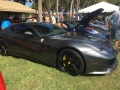 FerrariontheCircle12
