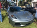 FerrariontheCircle13