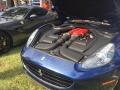 FerrariontheCircle14