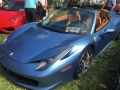 FerrariontheCircle16