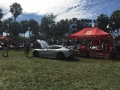 FerrariontheCircle18