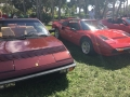 FerrariontheCircle3