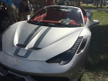 FerrariontheCircle4