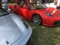 FerrariontheCircle6