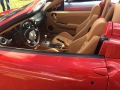 FerrariontheCircle7