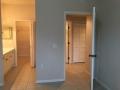 FlorydzkieMieszkanie13
