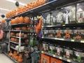 HalloweenWSklepach3