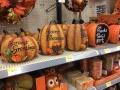 HalloweenWSklepach4
