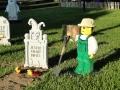 LegolandHalloween12