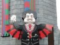 LegolandHalloween5