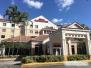 Hilton Garden Inn Miramar