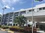 Holiday Inn Express Miami