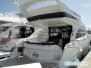 Jachty w Marina Jack