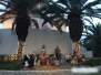 Jeszcze świąteczna Sarasota