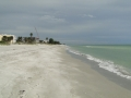 Longboat Key Beach10