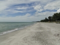 Longboat Key Beach4