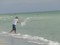 Longboat Key Beach8