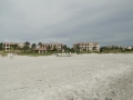 Longboat Key Beach9