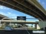 Lotnisko w Tampie