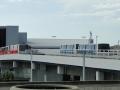 LotniskoTampa6