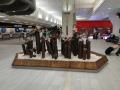 LotniskoTampa7