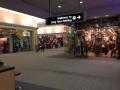LotniskoTampa8