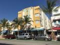 MiamiBeachMemorialWeekend6