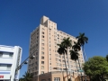 MiamiBeach10