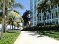 MiamiBeach32