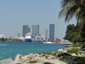 MiamiBeach38