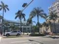 MiamiBeach49